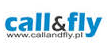 callfly