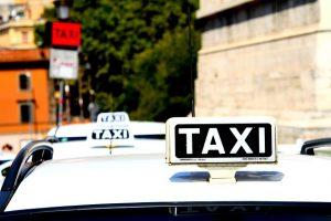 taxi nowy sacz